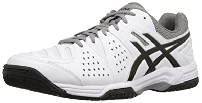 asics tennis shoes amazon
