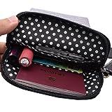 inOne Crossbody Bag Cell Phone Purse - Women PU