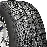 Cooper Cobra GT All-Season Tire - 225/70R15  100T
