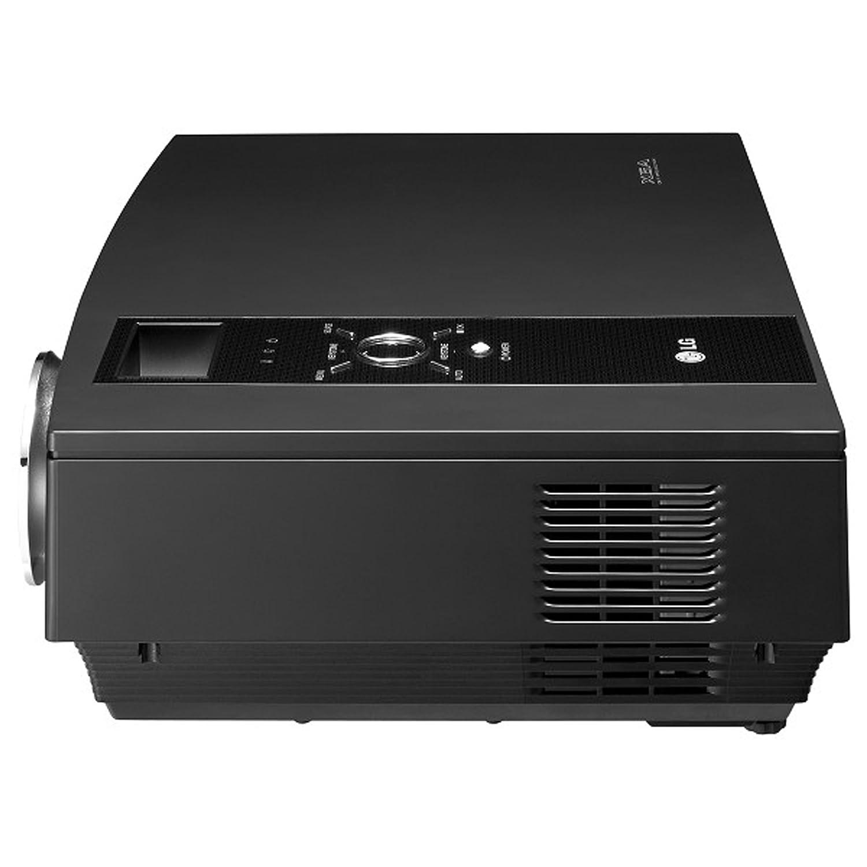 Lg Bx501B - Proyector Dlp - 5000 Ansi Lumens: Amazon.es ...