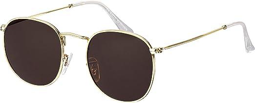Moderne Herren Damen Unisex Sonnenbrille Sunglasses Brille UV 400 M232 NEU !