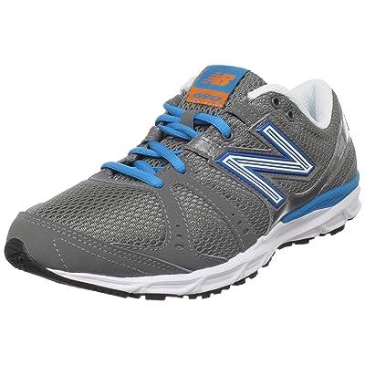 New Balance Women's W690 Running Shoe | Road Running