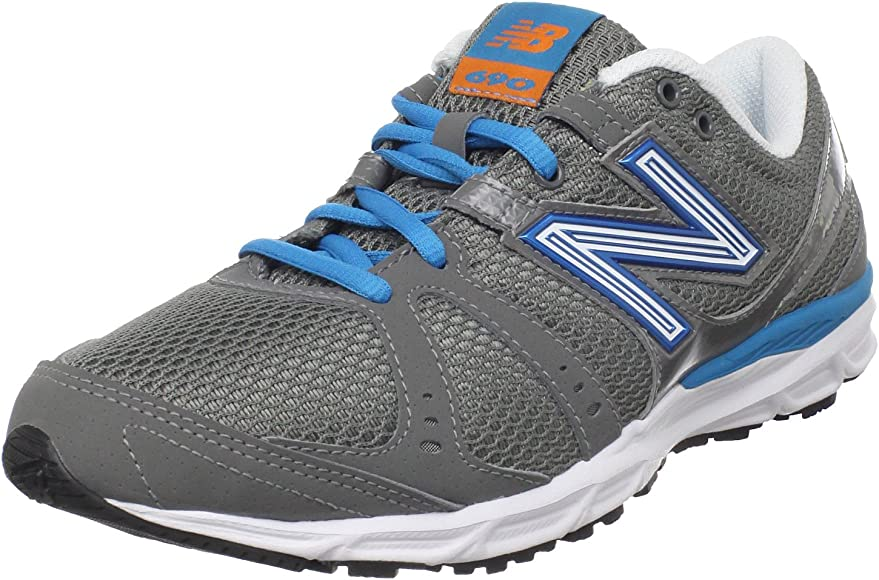 New Balance Women's 690 V1 Running Shoe