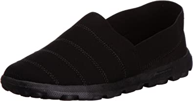skechers go walk oasis