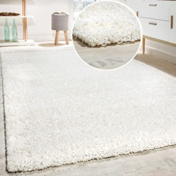 diva tapis shaggy longues mches en diffrentes tailles et coloris dimension120x170 cm - Tapis Shaggy