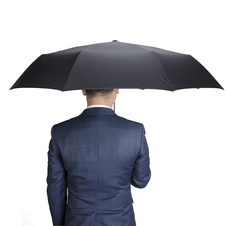 SMUMPの折りたたみ傘