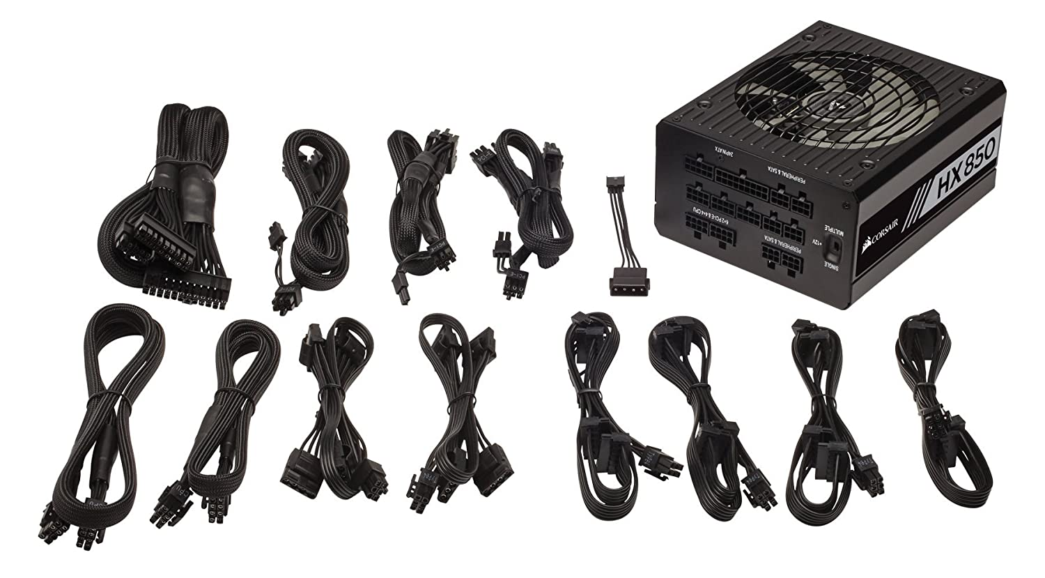 top 8 best psu  power supply  for gaming computers till
