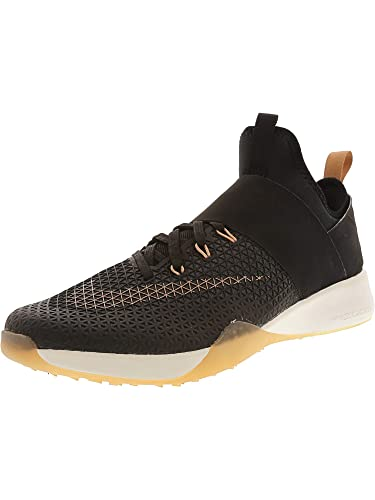 e6992efa75bb Nike Women s WMNS Air Zoom Strong