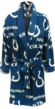 4e1fffd6 Amazon.com: Concepts Sport Women's Indianapolis Colts Ladies Super ...