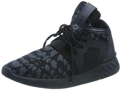 buy online cfaa7 20ac0 XIANV Sommer Herren Sneaker Mode Casual Schuhe Soft Breathable Mesh  Frühjahr Lace-up Männer Schuhe Bequeme Schuhe Männer