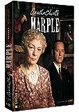 Agatha Christie Marple - Saison 3