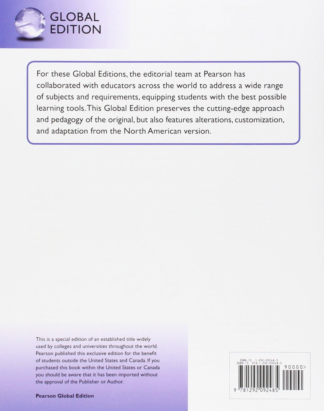 Principles of marketing global edition amazon philip kotler principles of marketing global edition amazon philip kotler gary armstrong 9781292092485 books fandeluxe Images