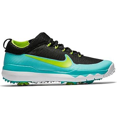 Nike Uomo Fi Fi Uomo Premiere Golf Cleat 8cd4fb