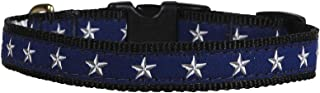 product image for Up Country NSR-C-L North Star Dog Collar 1 Inch Wide