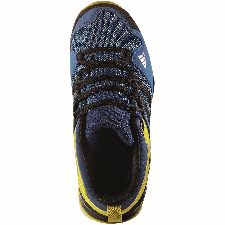Suchergebnis auf für: adidas ax2 kinder