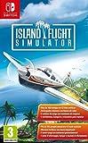 Island Flight Simulator - Nintendo Switch