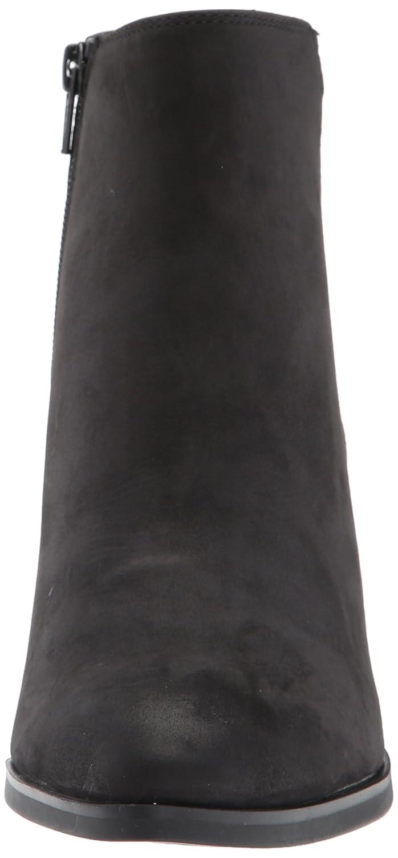 Aldo Women's B07118FGWT 8 8 8 B US|Black nubuck 25e49c