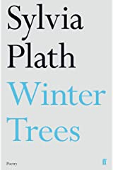 Winter Trees (Faber Poetry) Paperback