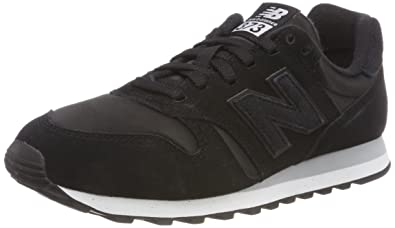 timeless design 63fc8 733db Amazon.com: New Balance Women's 373 Trainers: Shoes