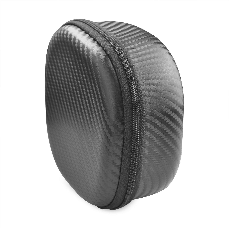 Lunata Estuche Protector para Bose Soundlink Revolve Caja Altavoz para Altavoces Bose Soundlink Revolve Funda rigida