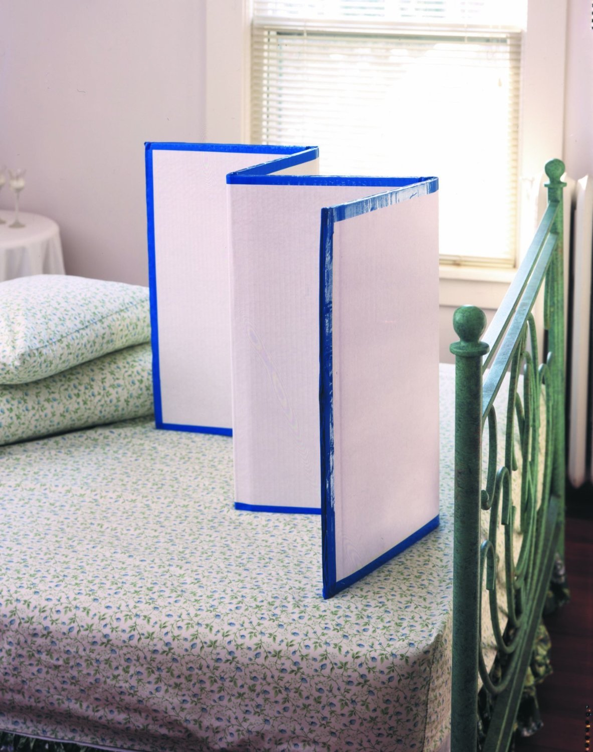 Mattress Support Folding Bed Boards 24