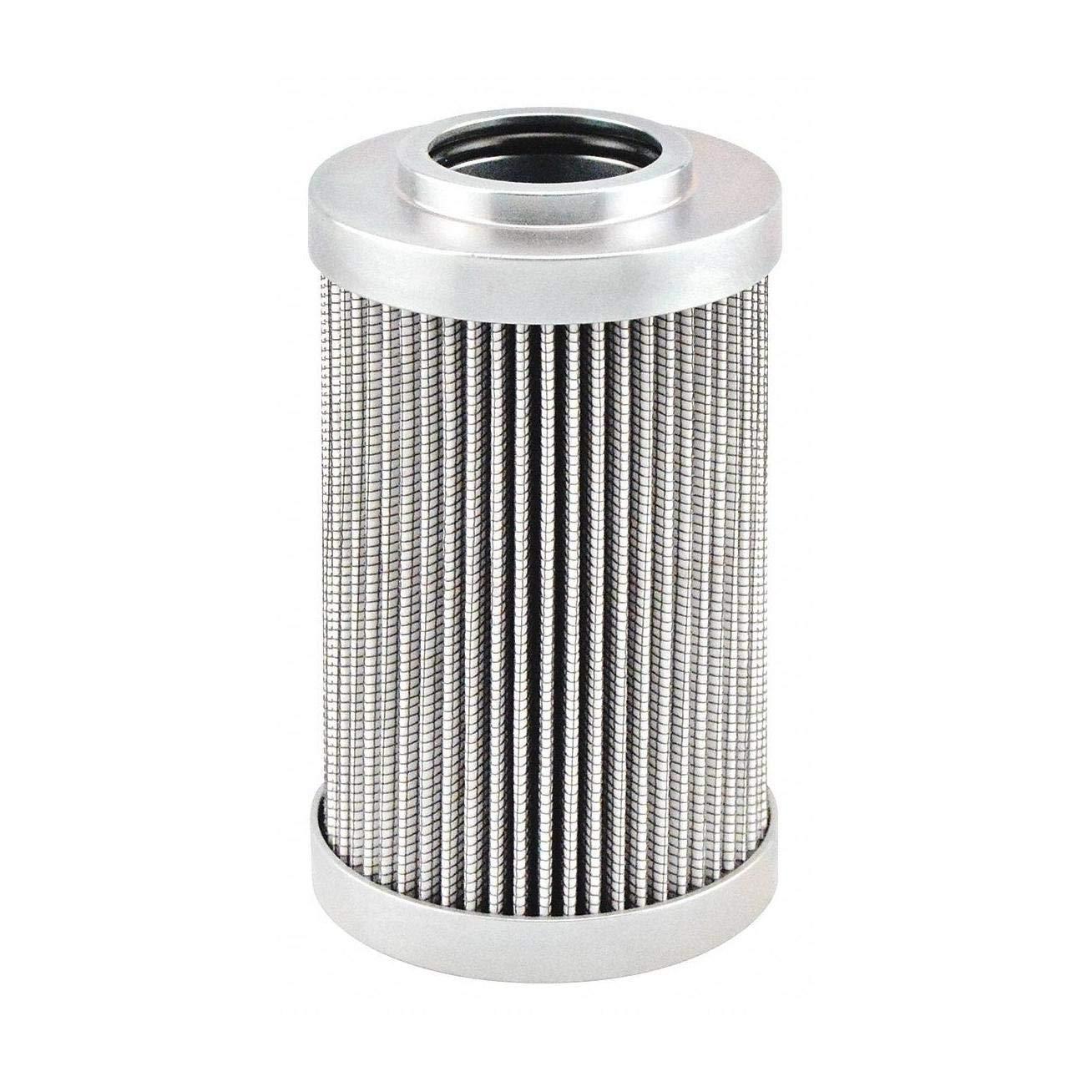 Baldwin Filters PT8955-MPG Heavy Duty Hydraulic Filter 2-23//32 x 4-17//32 In