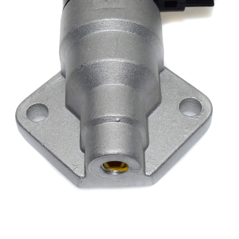 GIVI Specific Rear Rack for 19-20 KTM 790ADR