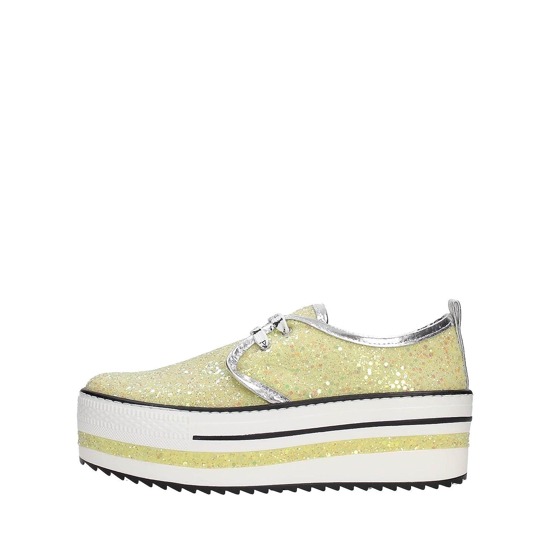 Patrizia Pepe 2V5803/AN84 Sneakers Mujer 37 * En línea Obtenga la mejor oferta barata de descuento más grande