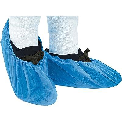 Beito 100 Simply Direct - Cubrezapatos Desechables
