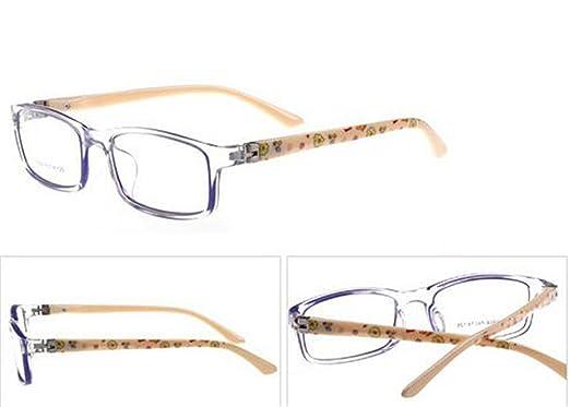 cc6990d7e933 Surprising Day Optical Glasses frame For children boy girls Myopia  eyeglasses frames with 0 degree lenses
