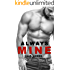 Always Mine (The Always Series Book 1)