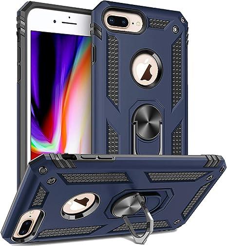 Per Custodia iPhone 7 / Custodia iPhone 7 Plus / Custodia iPhone 6