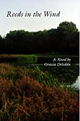 Reeds in the Wind Kindle Edition