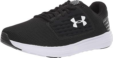 Surge Se 4e Running Shoe