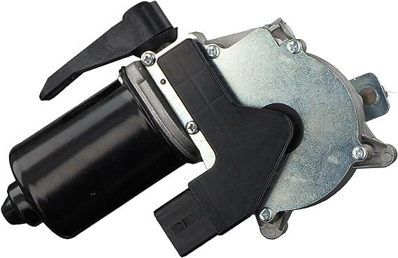 febi bilstein 39309 motorino del tergicristallo guida a sinistra anteriore |