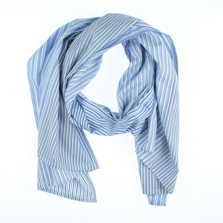 (コムデギャルソンシャツ) COMME des GARCONS SHIRT メンズ マフラー、ストール 中古 B07DQTLXQ1  -