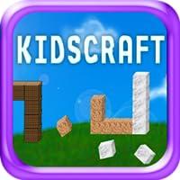 KidsCraft (for Kindle, Tablet & Phone)