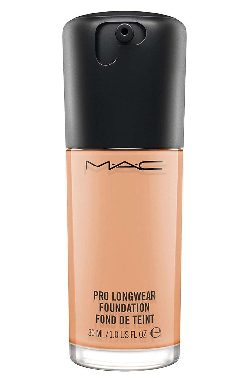 Mac Pro Longwear Foundation (NW25)