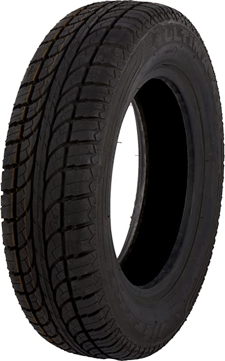 JK Ultima Nxt 145/80 R13 Tubeless Car Tyre