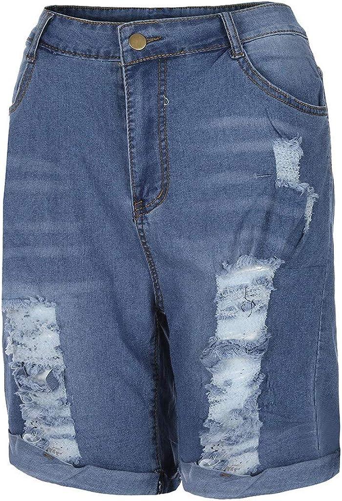 3XL 05 Mens Adults Summer Shorts Elasticated Waist Drawstring Cargo Pockets M