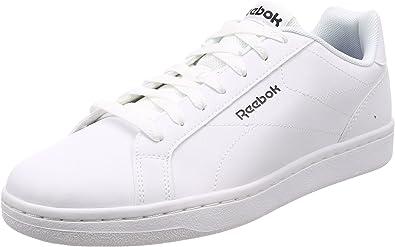 Reebok Royal Complete CLN, Chaussures de Tennis garçon