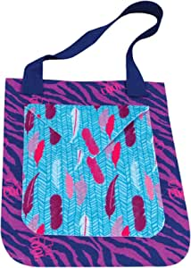 Sew Cool 6024391 Creative Fabric Kit