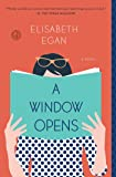 A Window Opens: A Novel