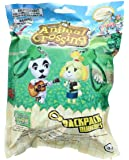 Paladone - Porte Cl? Animal Crossing Backpack Buddies - 1 Sachet Aleatoire - 5055964703516