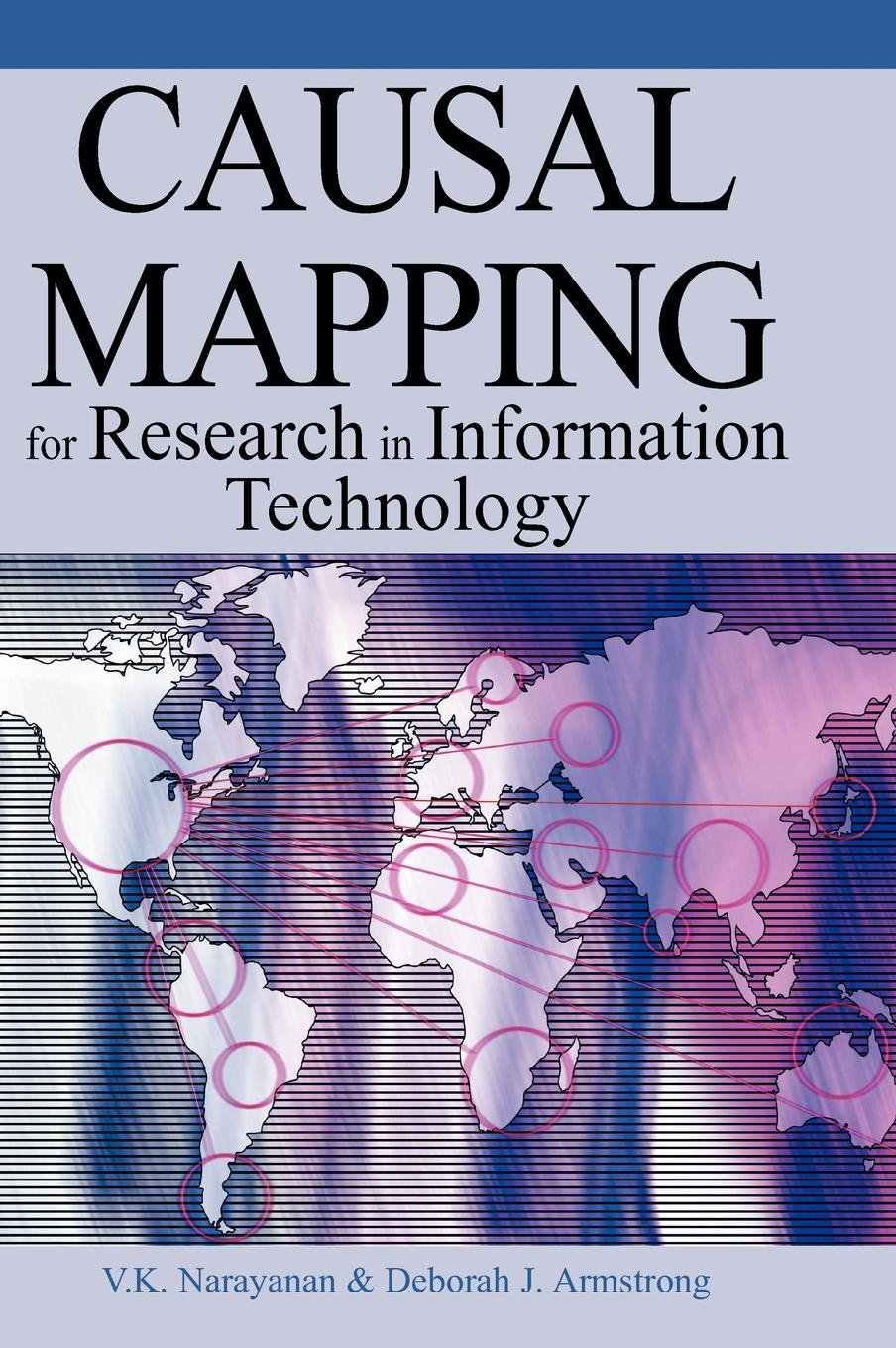 Causal Mapping for Research in Information Technology pdf epub
