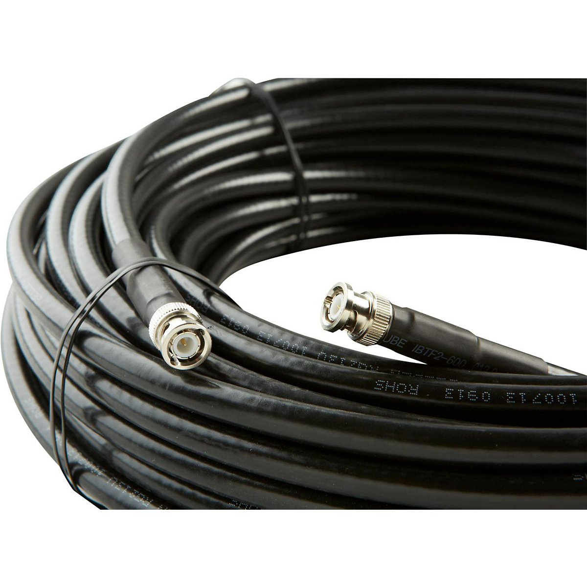 Amazon.com: Shure UA8100 100-Feet UHF Remote Antenna Extension Cable: Musical Instruments