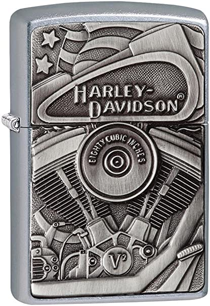 Route 66 Stickers Highway Harley Bike Sticker USA also in chrome 159//19