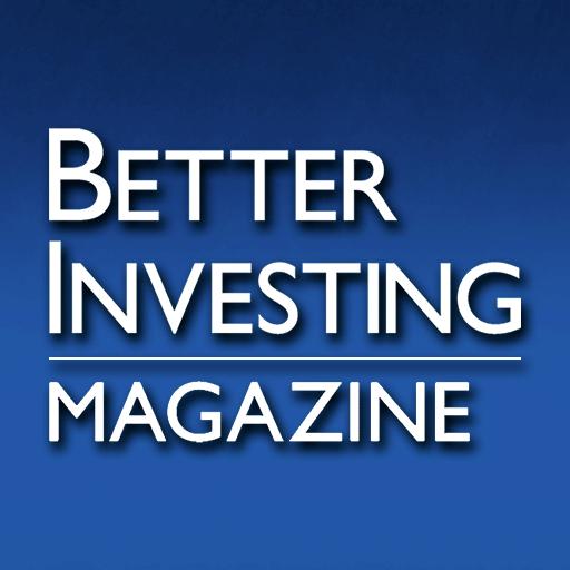 BetterInvesting (Best Stock Market App 2019)