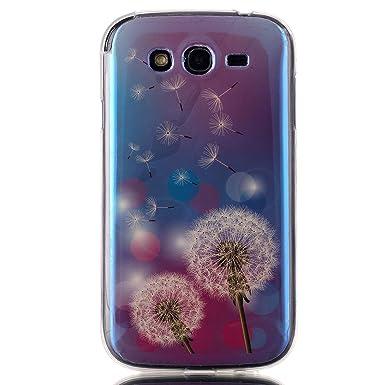 cover samsung galaxy grand neo silicone