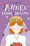 Anne's House of Dreams (Anne of Green Gables: the Complete Collection)